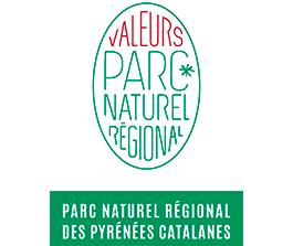 Parc Naturel régional des Pyrénées-Catalanes