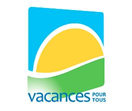 Vacances Pour Tous